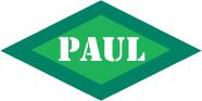 John-Paul-Construction