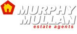 Murphymullan