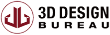 3DDesignBureau
