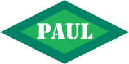 John-Paul-Construction