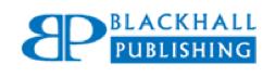 Blackhallpub
