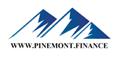Pinemont